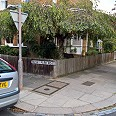 bushy-park-road-junction-with-fairfax-needs-checking1-w1000h1000-1