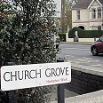 church-grove-jn-hcr-to-hmw