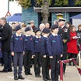 remembrancesunday2017-03
