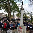 remembrancesunday2017-23