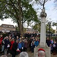 remembrancesunday2017-26