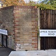 upper-teddington-road-outside-elton-close