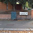vicarage-road-to-south-west-corner-at-junction-with-sandy-lane-w1000h1000-1