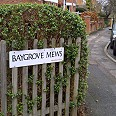 baygrove-mews-off-glamorgan